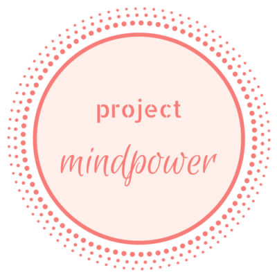project mindpower