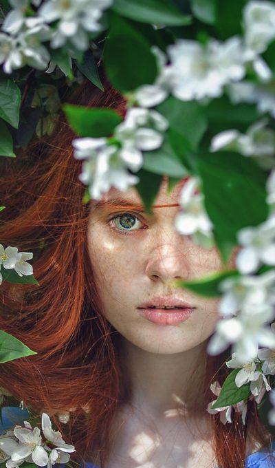 Embrace – Du bist schön, #bodypositivity oder wie war das alles noch gleich?
