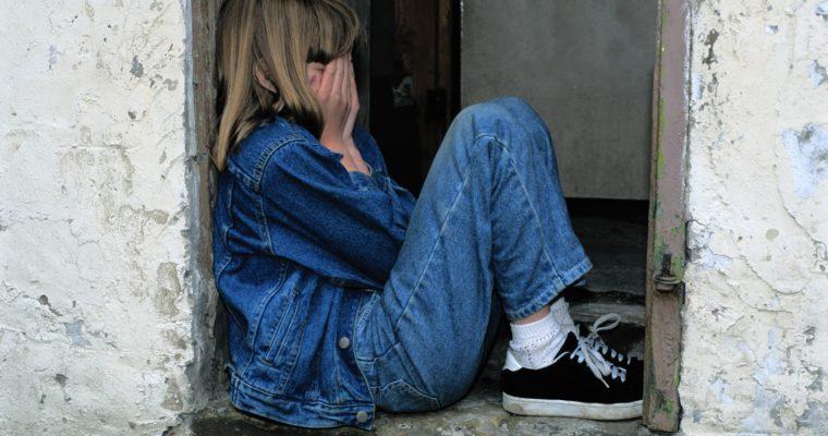 """Schluss mit Schämen – Wie Du durch """"De-Shaming"""" über Dich hinauswächst"""
