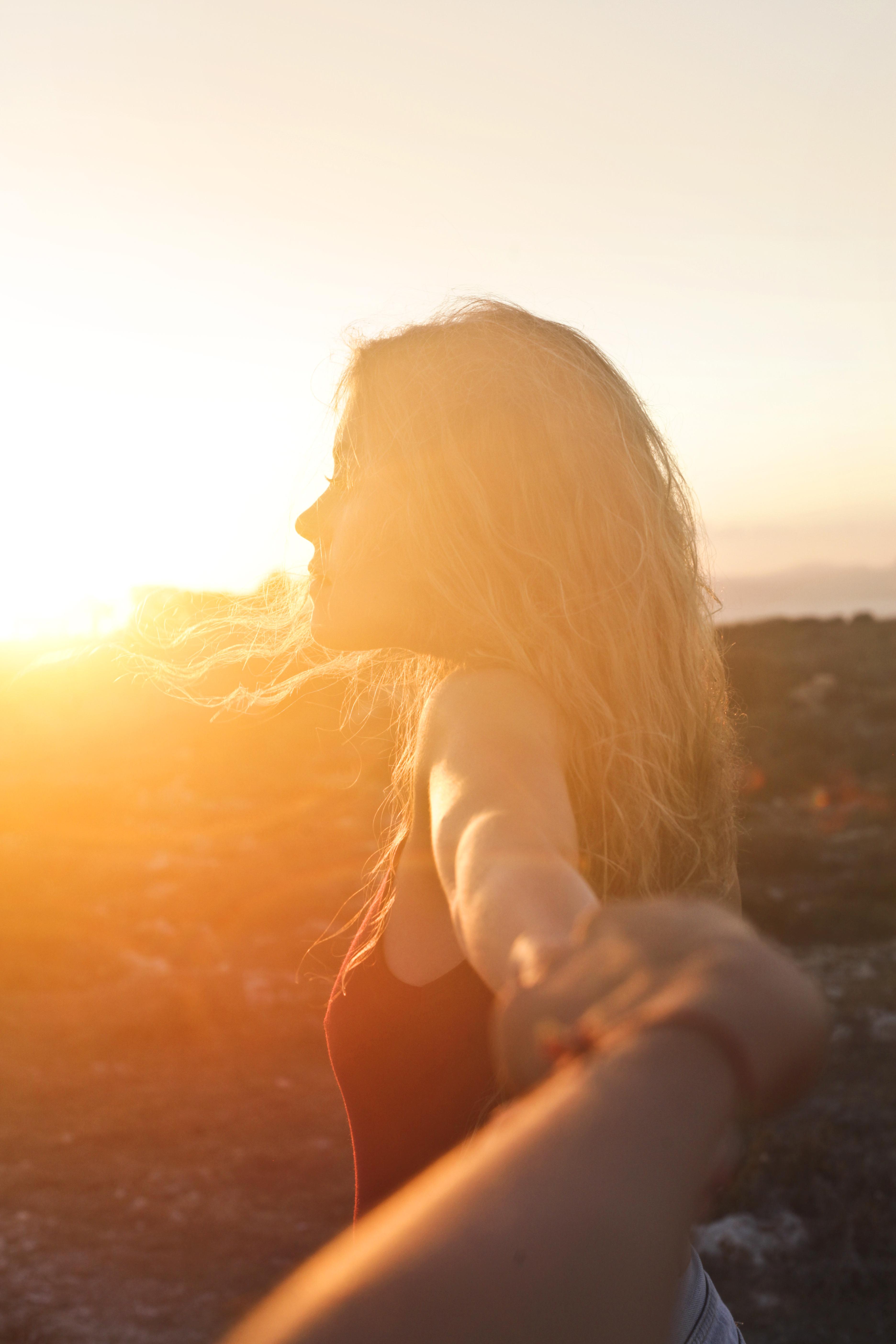 Ein Hoch auf die Unsicherheit! – Warum die Unsicherheit ungeahnte Chancen mit sich bringt