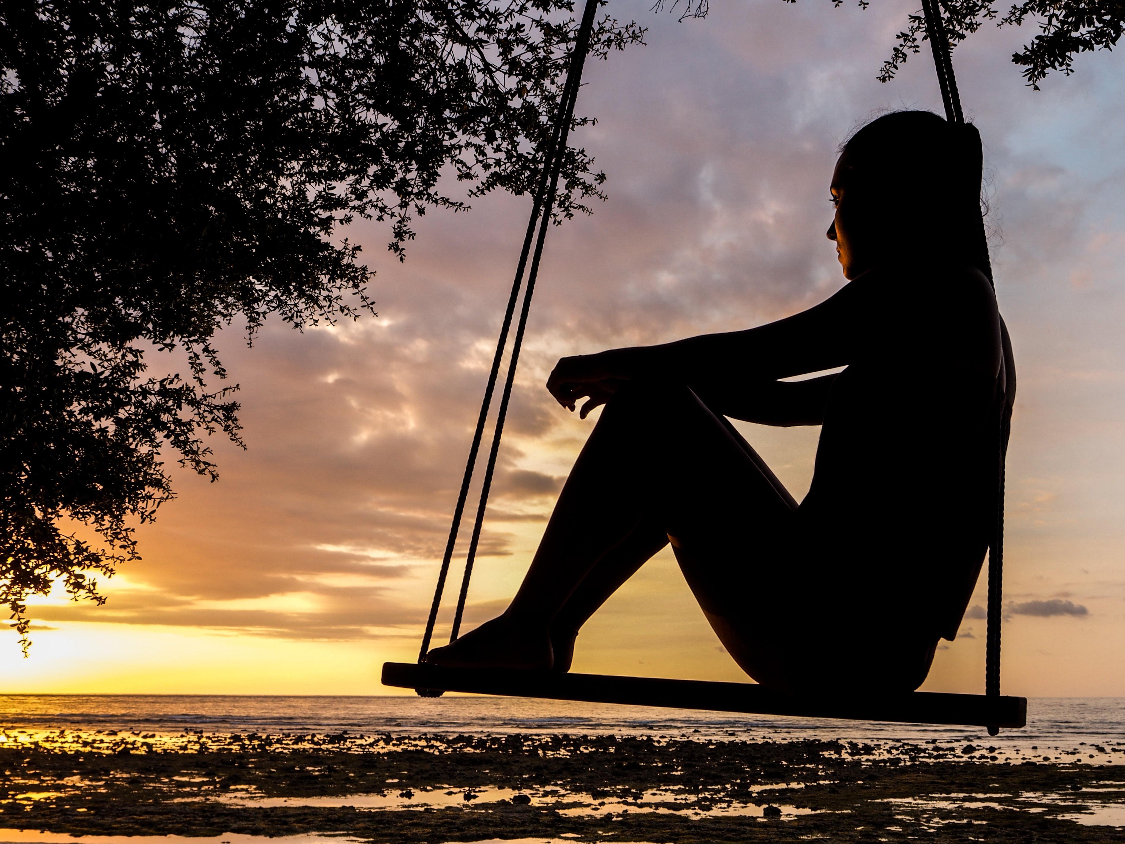 Mut zum Schrägstrich: Wie Du wirst, was Du liebst